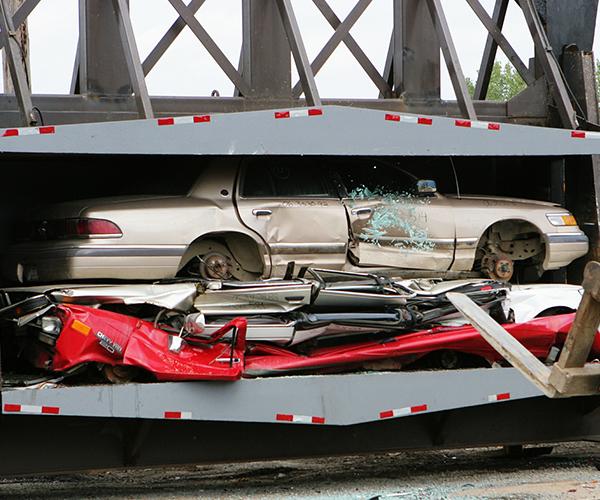 Scrap car Malaysia   Car scrap buyers   recycle Malaysia